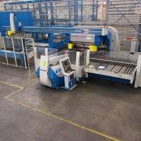 macchine_EBE 4- PANNELLATRICE AUTOMATICA-min